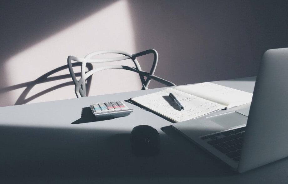 Billdu Advice Effective invoice management