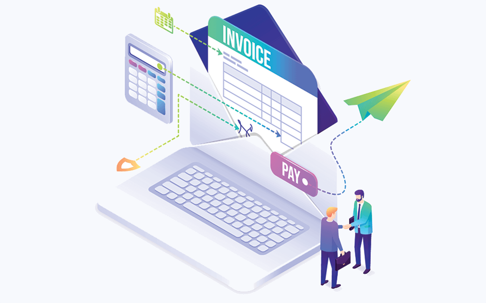 10 Essential parts of an invoice