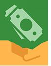 Billdu get money invoice app