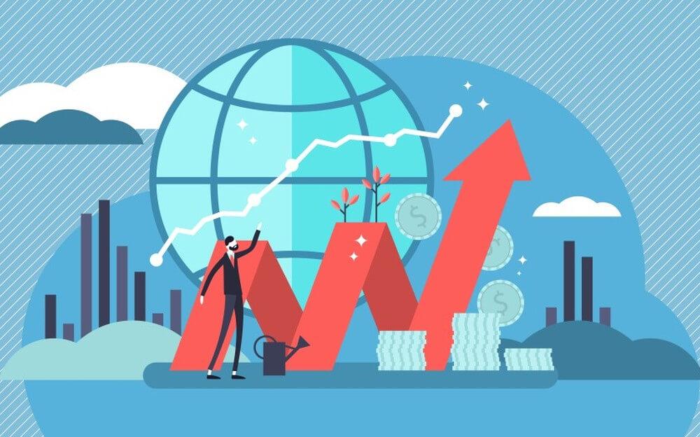 Billdu Profitability ratios measurement formulas
