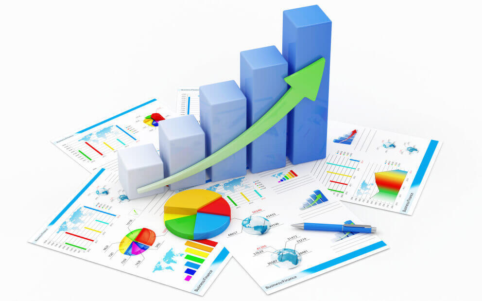 Sales Projections and Forecasting methods