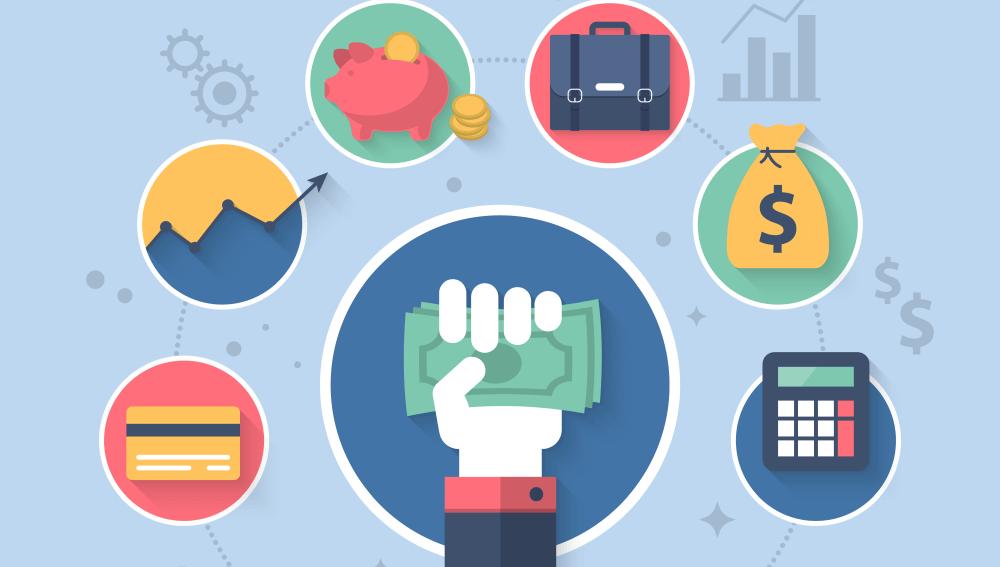 12 Money Management Tips for SMEs