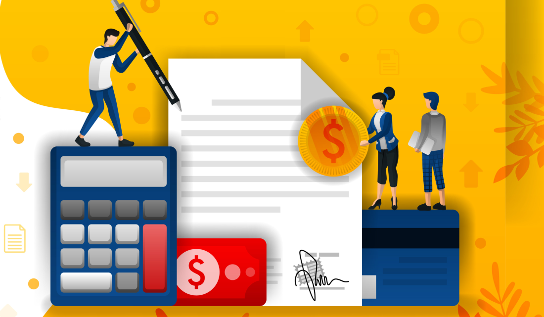 How to avoid common invoicing mistakes