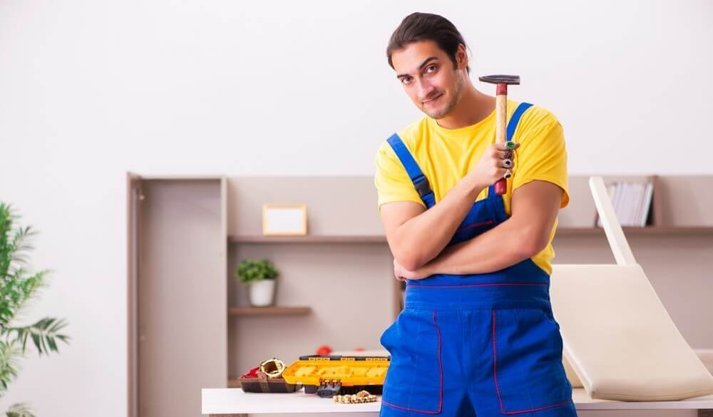 Best invoicing apps for tradies in Australia