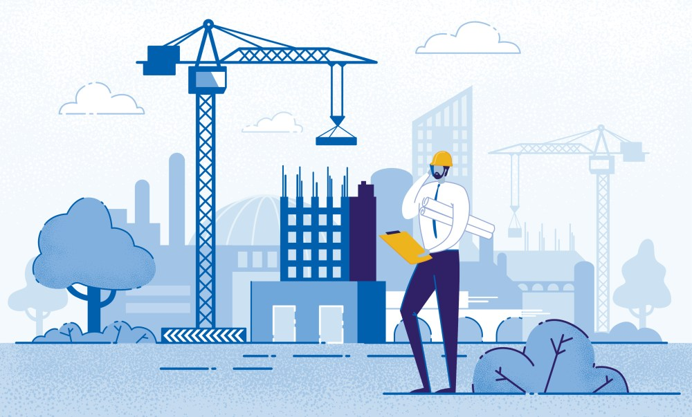 Choosing the best invoicng software for contractors