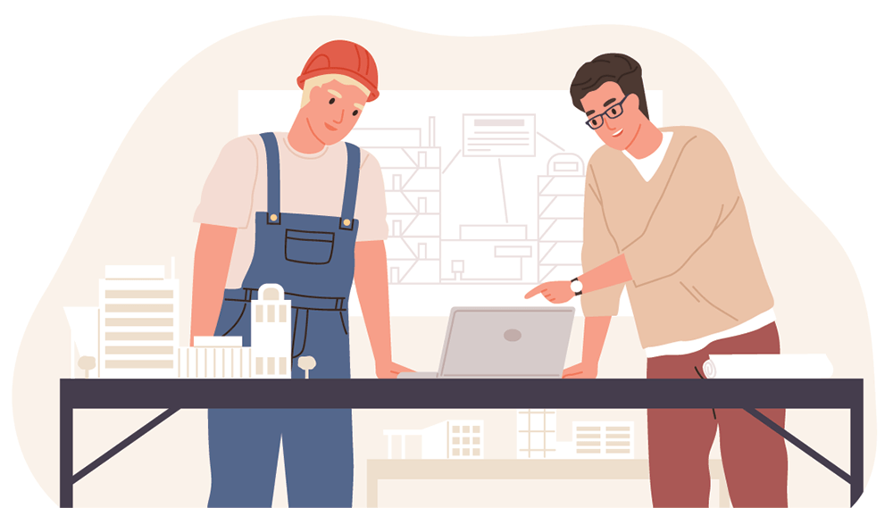 Why contractors need an invoicing software