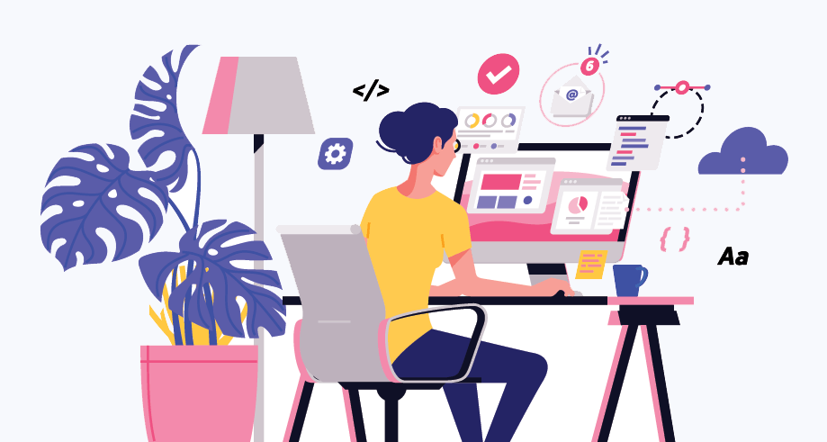 Freelance advice Top 12 tips for freelancers
