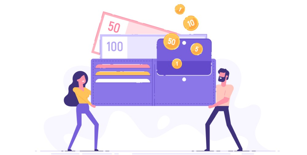 Tips for freelancers - Avoid low project fees