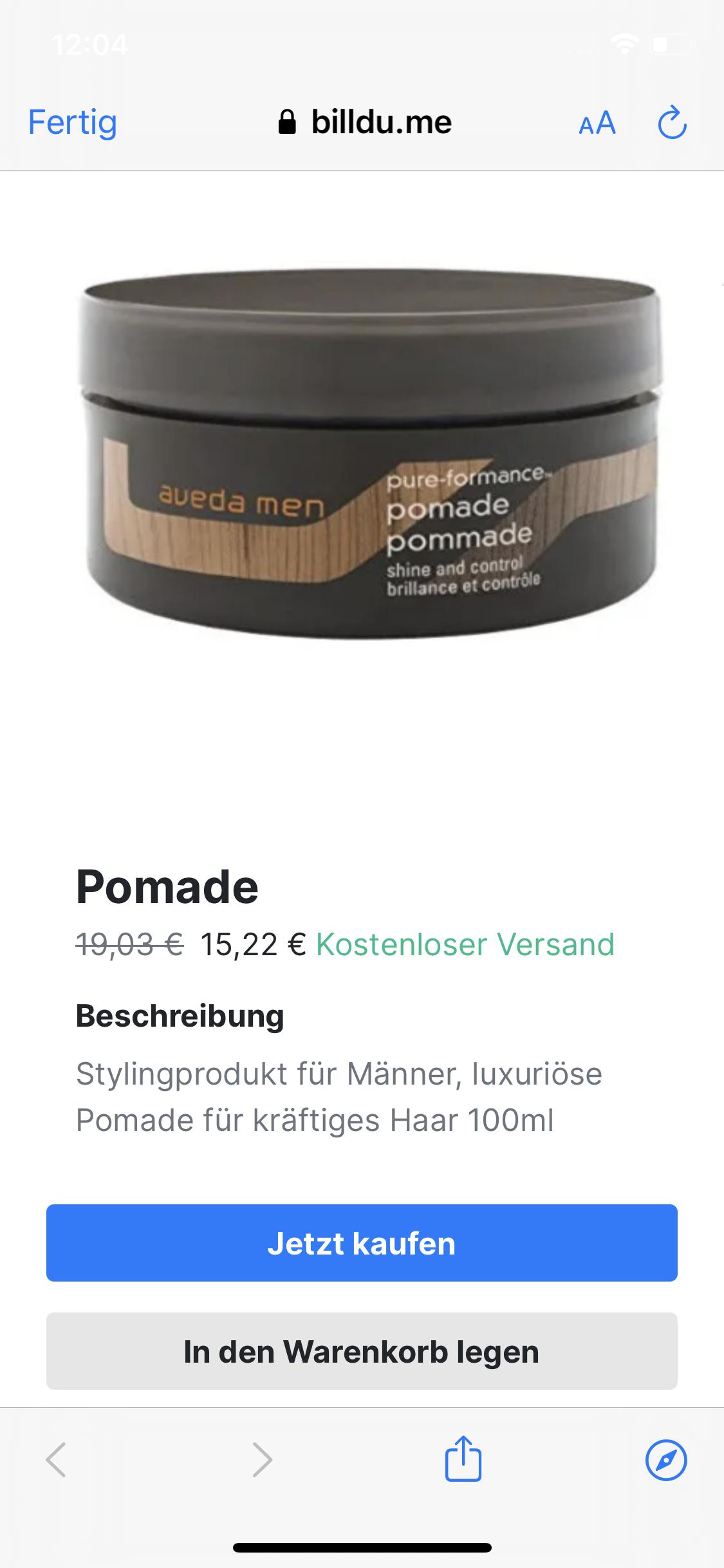 rechnnugsapp_online shop product _tool2